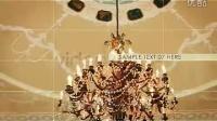 婚戒,戒指,浪漫,婚礼,时尚,相册AE模板视频素材,来自西橘网