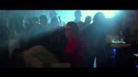 《敢死队3》曝光终极预告 硬汉血肉之躯顶起动作片复苏