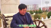 河南王斌 MV爱拼才会赢  老王