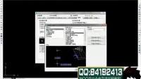 cad教程 cad2009教程 学习cad制图视频 十天学会cad教程