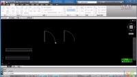 AutoCAD2013经典基础教程-15图块高级运用