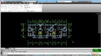 AutoCAD2013经典基础教程-20打印输出