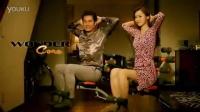 [@油管优选]奇《sang》思《xin》妙《bing》想《kuang》的日本广告...