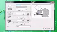 CADmeister Press motion_new最新讲解冲压模具运动分析干涉检查