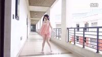 【宅舞初投】小媛SH:恋爱循环 第一次请多关照!