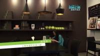 大都会红丝绒蛋糕 奶油味更加纯粹 淘最上海 2014 美味外卖店 140616
