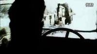 二战德国1941秋冬季节,东线攻势【彩色视频实拍战争】_标清