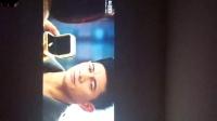 z3在线视频播放——手机录像