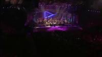 2006 拉斯维加斯《雅尼音乐会》