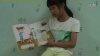 培生朗文天天读--环球青少儿国际英语广州番禺分校