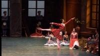 芭蕾舞 仙女 一幕 三人舞 孙欣 石佳灵 黄怡