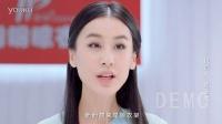 广州建博会 2014 盼盼晾衣架招商