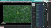 3D MAX 程序贴图之-透明贴图,置换贴图的使用技巧