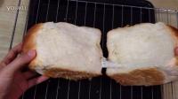 超软吐司 面包制作 love言语的新浪微博
