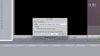 FCP7工程发送FCPX 7TOX 使用教程 FIANAL CUT PRO 7 XML fcpx XML