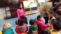 幼儿园生活