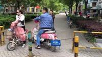 2014雅迪新款电动车北京小跑电动车