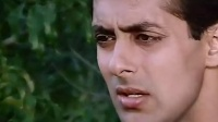 Karan Arjun 1080p (1995) ESubs Hindi Indian Movie_高清