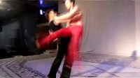 视频: 从化俄罗斯舞蹈综合15889770492,QQ314550688