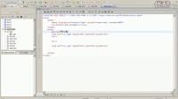 视频: 【HTML教程www.loscam.com.cn】09-HTML(超链接_2)