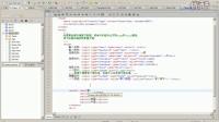 视频: 【HTML教程www.loscam.com.cn】13-HTML(表单组件-select&textarea)
