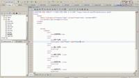 视频: 【HTML教程www.loscam.com.cn】14-HTML(表单格式化)