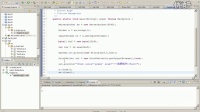 视频: 【HTML教程www.loscam.com.cn】15-HTML(GET和POST区别)