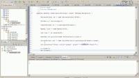 视频: 29A15-HTML(GET和POST区别)