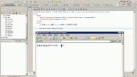 视频: 【HTML教程www.loscam.com.cn】18-HTML(常见的其他标签)