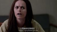 女子监狱 第二季 02