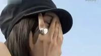 视频: 能让警察彻底发疯的极?弘鼎世界【总代QQ40502230】送钱活动中