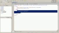 视频: 3102-Javascript(Js和html相结合的方式一二)