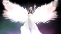 WWW_TVB_COM_HK_无线电视,2014香港小姐,港姐,misshongkong,misshk,陈凯琳 tvb-hk