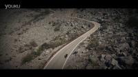 2014款Moto Guzzi V7 Stone 官方视频