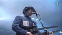 Beyond Live 1991演唱会-我早应该习惯