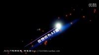 AE入门视频 高级特效教程 - YYO ART
