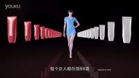 视频: 泉润7小时不脱妆最新广告-15秒