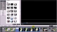 会声会影X7 教学 44 DVD相片故事标准模式练习