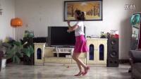 视频: 视高样样红广场舞(小苹果)