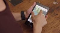 Google:Android 总在你身边的屏幕上