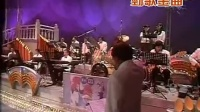 【勁歌金曲精裝版70】金燕 恨海 神秘女郎 過去的春夢 _1_4