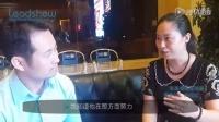 视频: 强强合作成功秘笈(领秀娱乐于钻石钱柜合作专访)