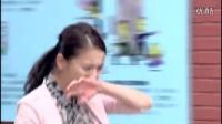 恋恋不忘 第16集预告