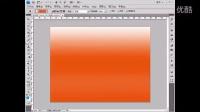 [PS]photoshop实战教程之精通画笔时尚界面设计ps教程ps实例_超清