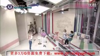 小�O果MV舞蹈-�n��美女�C�剪�版