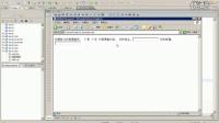 Java培训-DOM(示例-调查问卷)