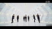 美女热舞超性感韩国美女热舞-最新、最全