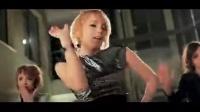 美女热舞_蓝眼美眉精彩模仿韩性感女团 RaNia 新单曲-最新 猪肚鸡煲的正宗做法