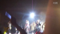 EXO140628重庆演唱会跳女团舞部分