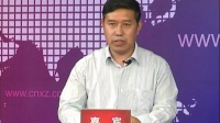 《徐州发布》2014.06.05.高考期间天气预报